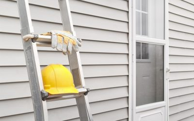 Home Remodeling: How to Choose the Right Siding