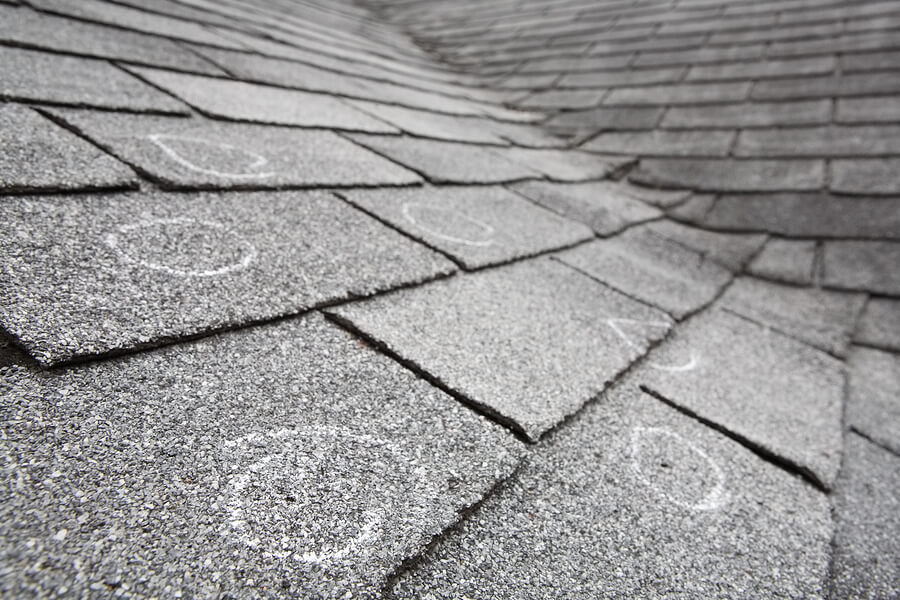 Storm Damage and Your Home