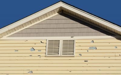 How to Make a Claim with Your Insurance After Storm Damage