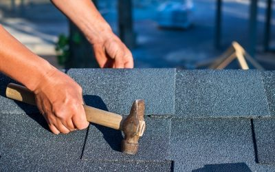 Tips on Choosing a Roofing Contractor