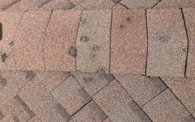 Summer Storms and Your Roof
