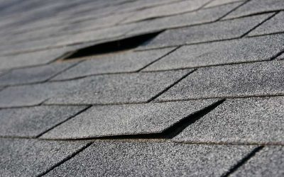When to Call a Roofing Expert: Storm Damage