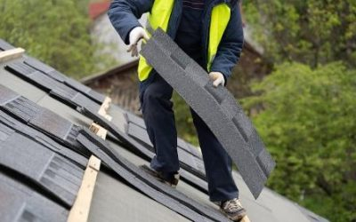 FAQs on Roofing Services, Insurance Claims, and Restoration Jobs During COVID-19