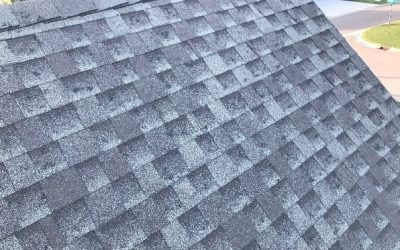 Shingles 101: Everything You Need to Know Before Replacing Your Roof